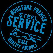 Alloy Steel Supplier