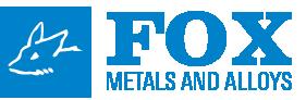 fox_metals_logo